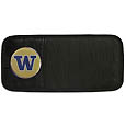 Washington Visor CD Case