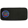 Florida Visor CD Case