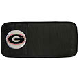 Georgia  Visor CD Case