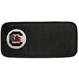 S. Carolina Visor CD Case