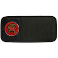 Maryland Visor CD Case