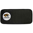 Missouri Visor CD Case