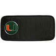 Miami Visor CD Case