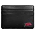 Arkansas Razorbacks Weekend Wallet