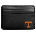 Tennessee Volunteers Weekend Wallet