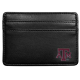 Texas A & M Aggies Weekend Wallet