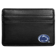 Penn St. Nittany Lions Weekend Wallet