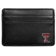 Texas Tech Raiders Weekend Wallet
