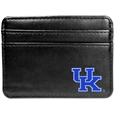 Kentucky Wildcats Weekend Wallet