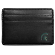 Michigan St. Spartans Weekend Wallet