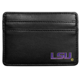 LSU Tigers Weekend Wallet