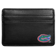 Florida Gators Weekend Wallet