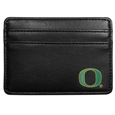 Oregon Ducks Weekend Wallet