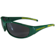 Oregon Ducks Wrap Sunglasses