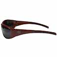 S. Carolina Gamecocks Wrap Sunglasses