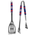 Arizona Wildcats 2 pc Steel BBQ Tool Set