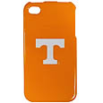 Tennessee Volunteers iPhone 4/4S Snap on Case