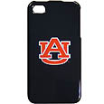 Auburn Tigers iPhone 4/4S Snap on Case