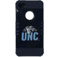 N. Carolina Tar Heels iPhone 4/4S Rocker Case