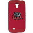 Alabama Crimson Tide Samsung Galaxy S4 Rocker Case