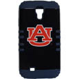 Auburn Tigers Samsung Galaxy S4 Rocker Case