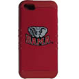 Alabama Crimson Tide iPhone 5C Rocker Case