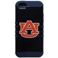 Auburn Tigers iPhone 5C Rocker Case