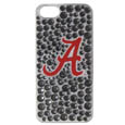 Alabama Crimson Tide iPhone 5/5S Dazzle Snap on Case