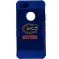 Florida iPhone 5 Rocker Case