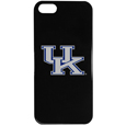 Kentucky Wildcats iPhone 5/5S Snap on Case