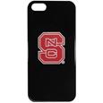 N. Carolina St. Wolfpack iPhone 5/5S Snap on Case