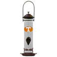 Tennessee Volunteers Thistle Bird Feeder