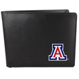 Arizona Wildcats Bi-fold Logo, Small Logo