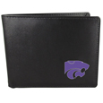 Kansas St. Wildcats Bi-fold Wallet