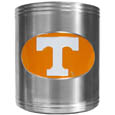 Tennessee Volunteers Steel Can Cooler