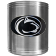 Penn St. Nittany Lions Steel Can Cooler