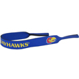College Sunglass Strap