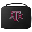 Texas A & M Aggies GoPro Carrying Case