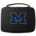 Michigan Wolverines GoPro Carrying Case