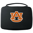 Auburn Tigers GoPro Carrying Case