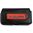 Auburn Tigers Smart Phone Pouch - Our Auburn Tigers smart phone pouch fits most phone styles and features a magnetic flip cover for easy access. The pouch has a clip with swivel head to easily attach the pouch to belts, backpacks or purses. Thank you for shopping with CrazedOutSports.com