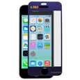 LSU Tigers iPhone 5/5S Screen Protectors - Whether your phone is in your pocket, purse or on a table it is at risk to be scratched. You may have a case on to protect your smartphone from those devastating drops, but do you have anything protecting the screen? What good is your phone if you can't read the screen? A scratch, fingerprint or glare can make it challenging to read your phone screen, so why not show your team pride while protecting your phone screen with these brand new iPhone 5/5S LSU Tigers screen protectors. These LSU Tigers iPhone 5/5S Screen Protector come in a 2-pack and will not inhibit touchscreen functionality, yet they will add that extra spirit and protection to your smartphone. LSU Tigers iPhone 5/5S Screen Protector allow for repositioning of the protector in case you need a second shot at placing it in just the right spot. Thank you for shopping with CrazedOutSports.com
