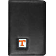 Tennessee Volunteers iPad Air Folio Case - This attractive Tennessee Volunteers iPad Air folio case provides all over protection for your tablet while allowing easy flip access. The cover is designed to allow you to fully utilize your tablet without ever removing it from the padded, protective cover. The enameled team emblem makes this case a great way to show off your team pride! Thank you for shopping with CrazedOutSports.com
