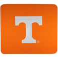 Tennessee Volunteers Mouse Pads