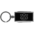 Auburn Tigers Multi-tool Key Chain, Black