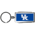 Kentucky Wildcats Multi-tool Key Chain, Logo