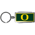 Oregon Ducks Multi-tool Key Chain, Logo