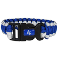US Air Force Academy Survivor Bracelet