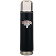 Texas Longhorns Thermos