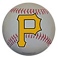 Pittsburgh Pirates Small Magnet